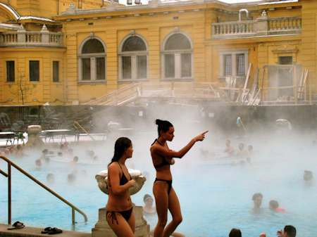 szechenyi_baths
